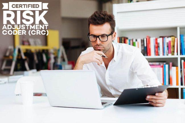 online Certified Risk Adjustment Coder training in hyderabad