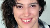 Julia Dumsky