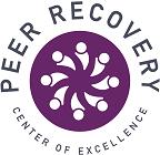 Peer-Recover-COE