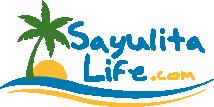 Sayulita Life.com