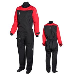 Gill Hydrophobe Trousers Black