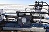 HCG15 & HCG50 - Hydraulic Casing Gas Compressors