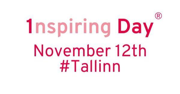 1nspiring Day