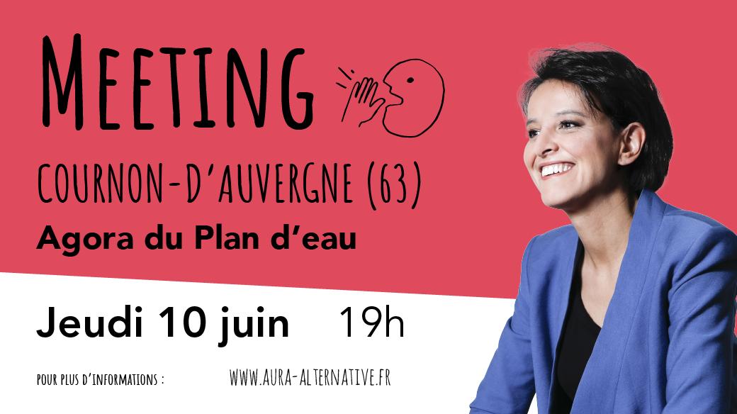 Elections régionales 2021 région AuRA: liste 5 NAJAT VALLAUD-BELKACEM l'alternative en Auvergne Rhône-Alpes  Abb22245-786b-8873-1a1a-437aa22e3afe