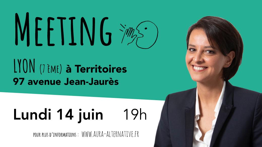 Elections régionales 2021 région AuRA: liste 5 NAJAT VALLAUD-BELKACEM l'alternative en Auvergne Rhône-Alpes  Bccced9e-9cce-25a4-0cb9-b4ead6b88b00